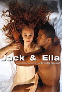 2002 Jack & Ella