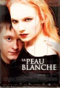 2004 White Skin