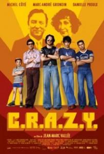 2005 C.R.A.Z.Y.