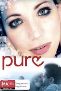 2005 Pure