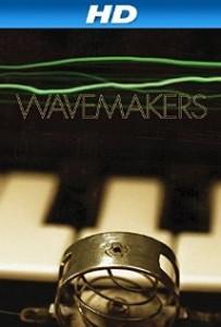 2012 Le chant des ondes