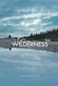 2013 Go in the Wilderness