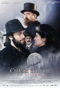 2016 chasse-galerie-affiche-lg